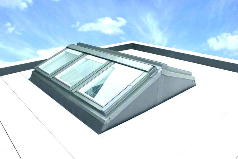Shades For Velux Skylights