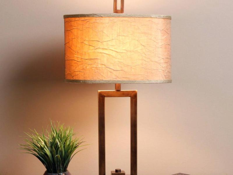 Picture of: Small Lamp Shades Ikea