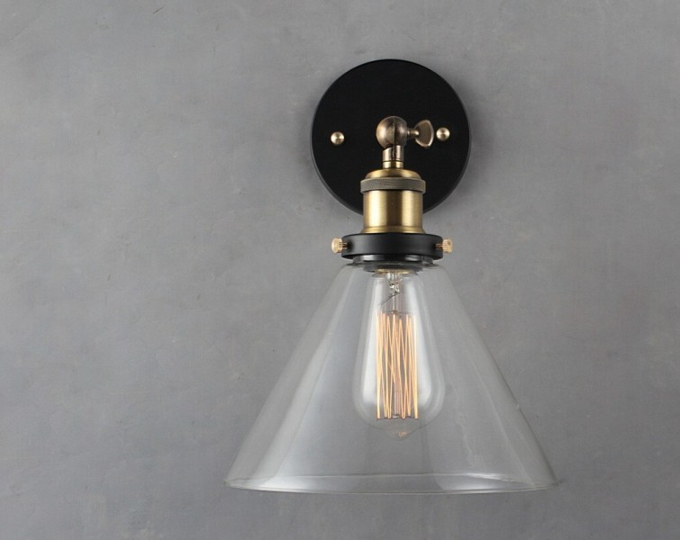 Small Sconce Lights