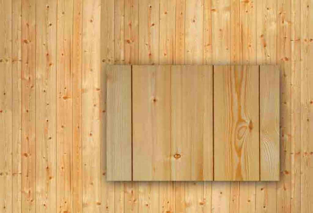 Unique 4×8 Wood Paneling Sheets