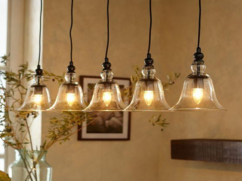 Picture of: Vintage Pendant Lighting Designs