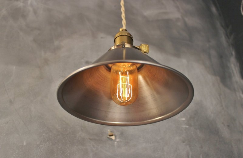 Best Vintage Pendant Lighting