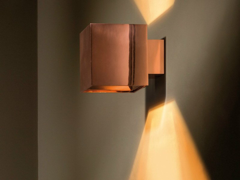 Wall Sconce Lighting Style