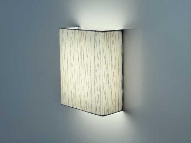 Picture of: Wall Sconce Lighting