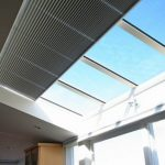 Window Shades For Skylights