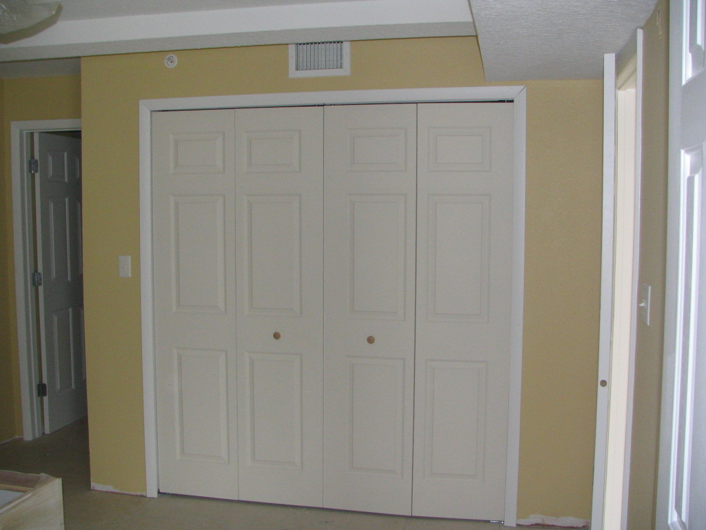 6 Panel Interior Doors 36 X 84 New Jersey