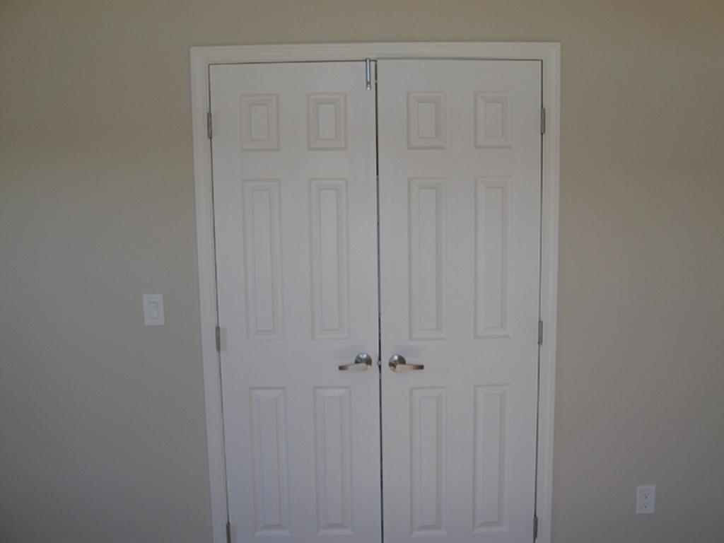 6 Panel Interior Doors 8 Ft