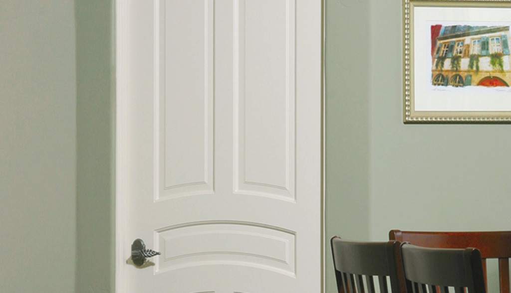 6 Panel Interior Doors Wholesale