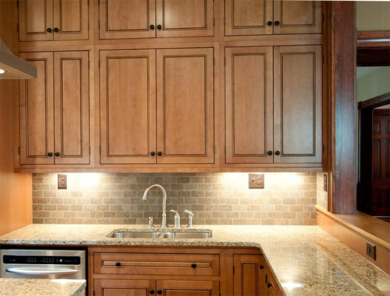 Are Raised Panel Cabinets Out Of Style