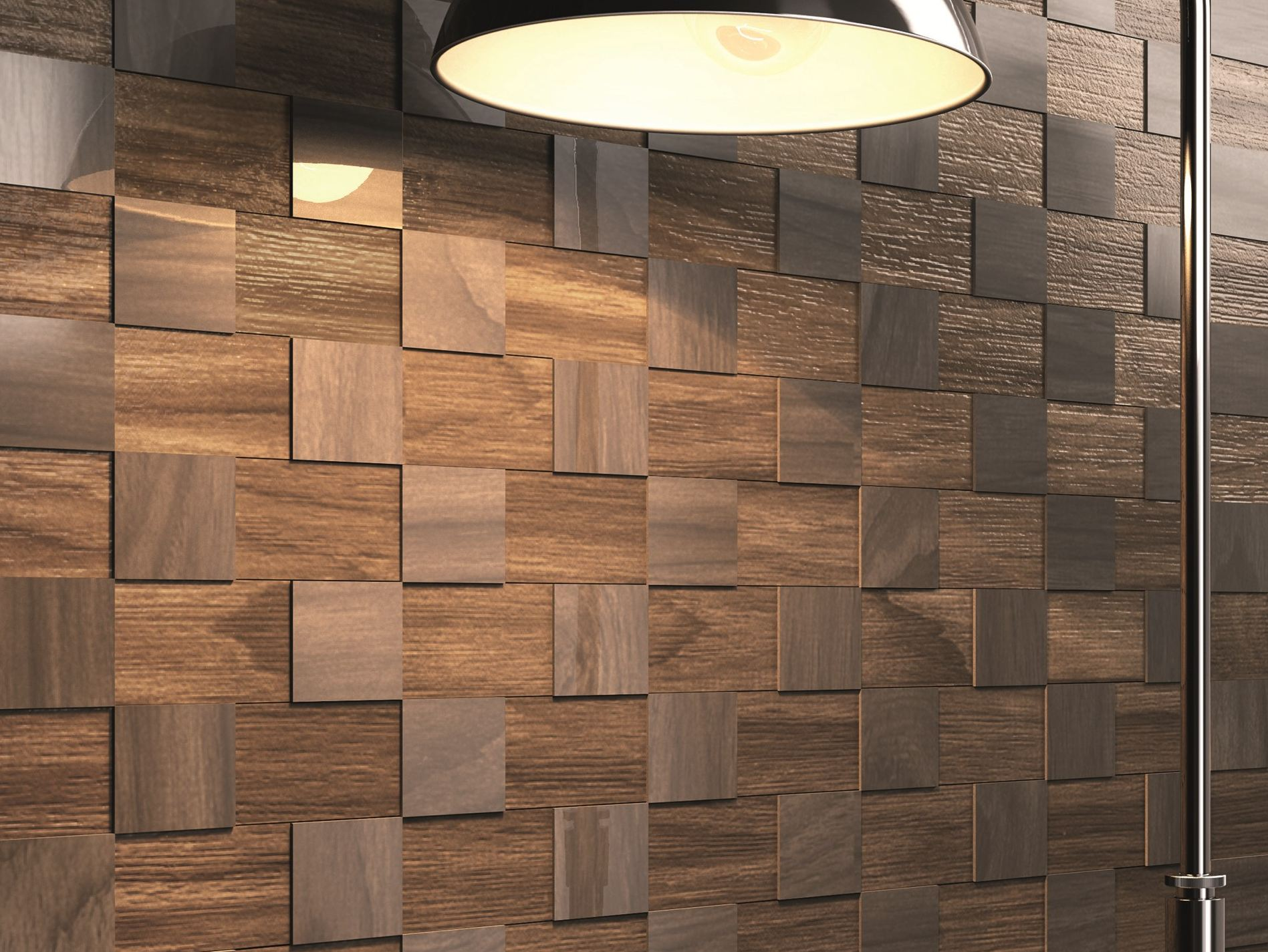 Awesome Interior Wood Wall Panels