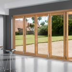 Awesome Sliding Door Panels
