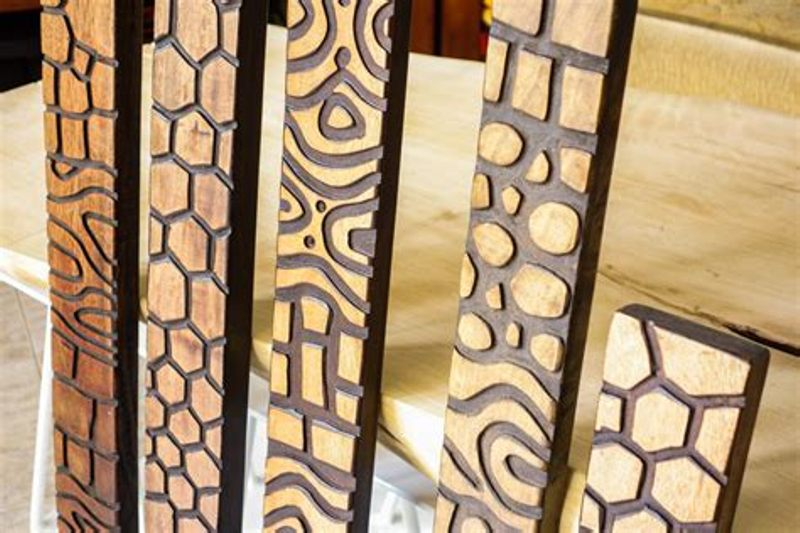 Carved Wood Panels Tips