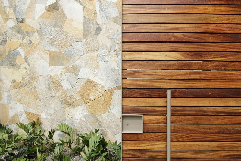 Picture of: Exterior Wood Siding Panels Awesome