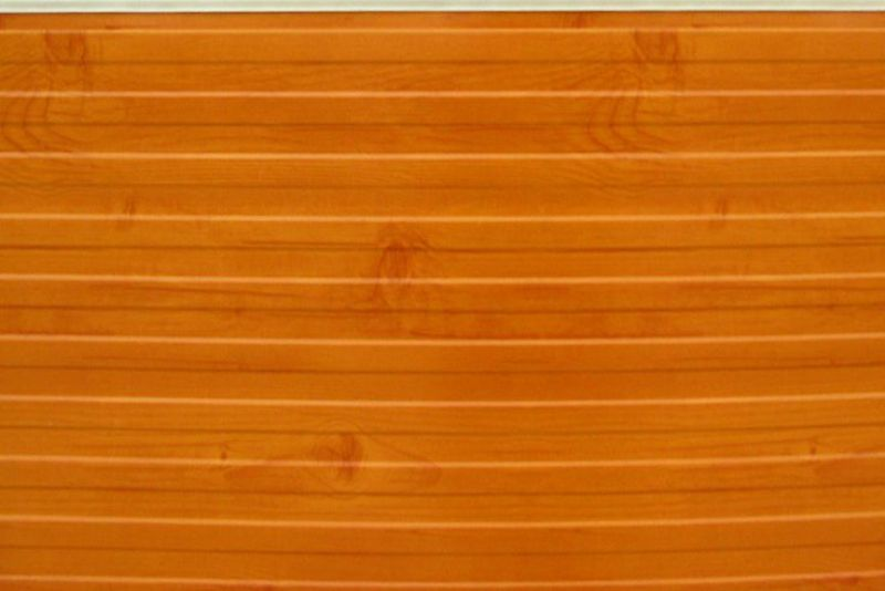 Picture of: Exterior Wood Siding Panels Interest