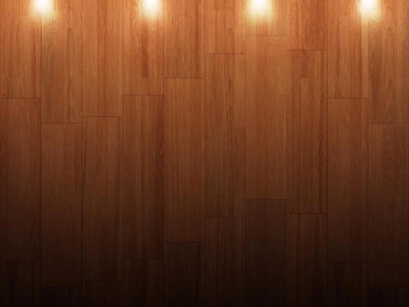 Image of: Fake Wood Paneling For Walls