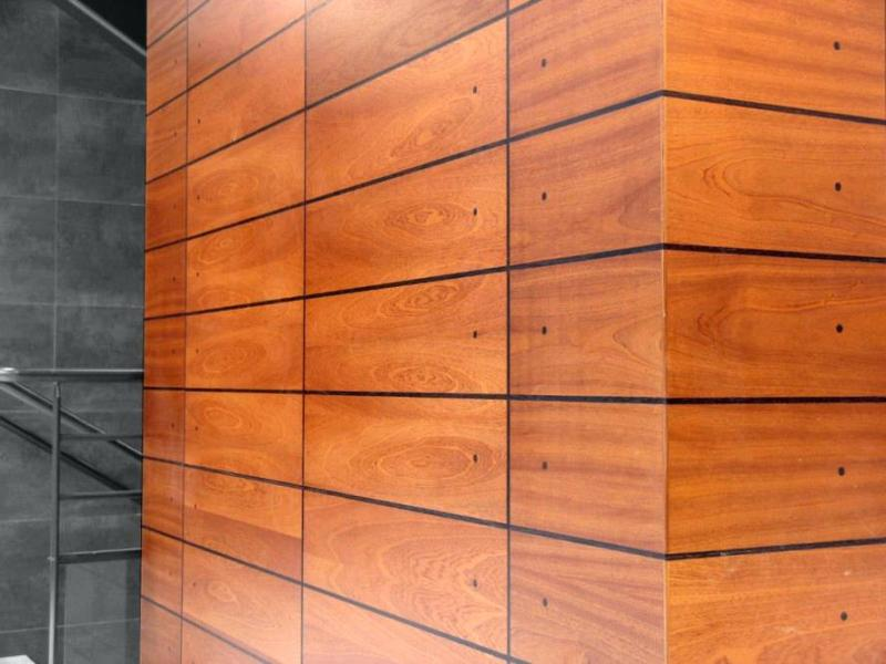 Picture of: Order Exterior Wood Siding Panels
