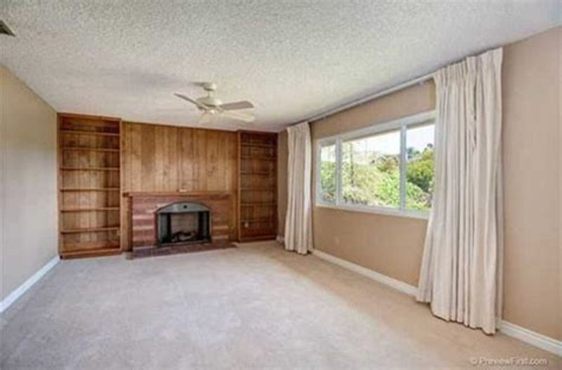 Image of: Painting Over Wood Paneling DIY