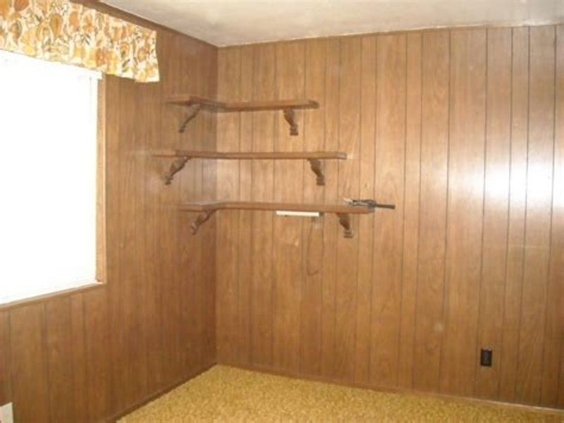Image of: Painting Over Wood Paneling Review