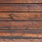 Rustic Wood Paneling for Walls Ideas