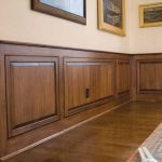 Wood Paneling For Interior Walls
