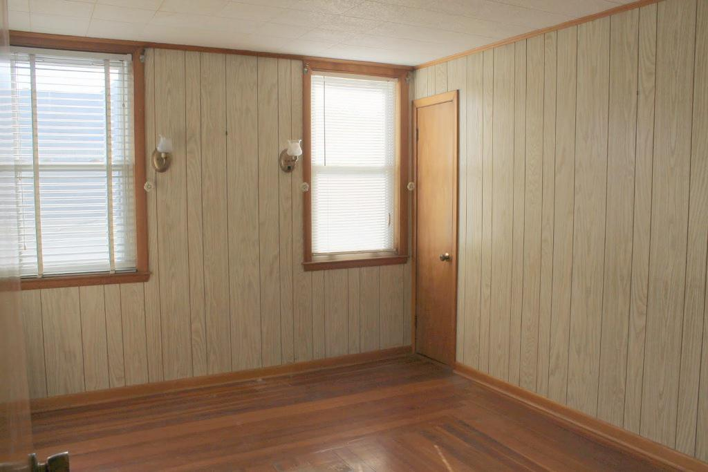 Image of: Wood Siding Panels Cheap