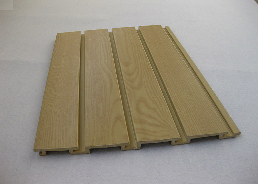 Wood Siding Panels Decorative