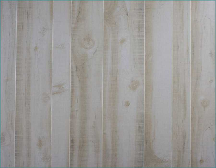 Wood Wall Paneling Lowes Material