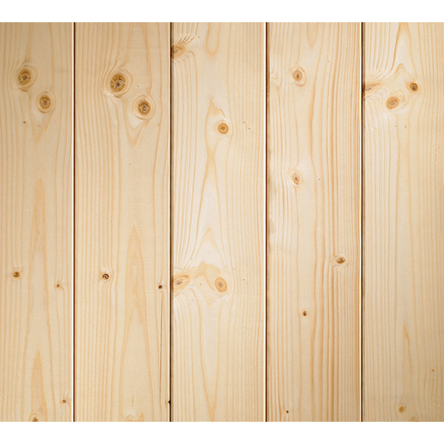 Wood Wall Paneling Lowes Nature