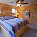 Wood Wall Paneling Lowes Pine