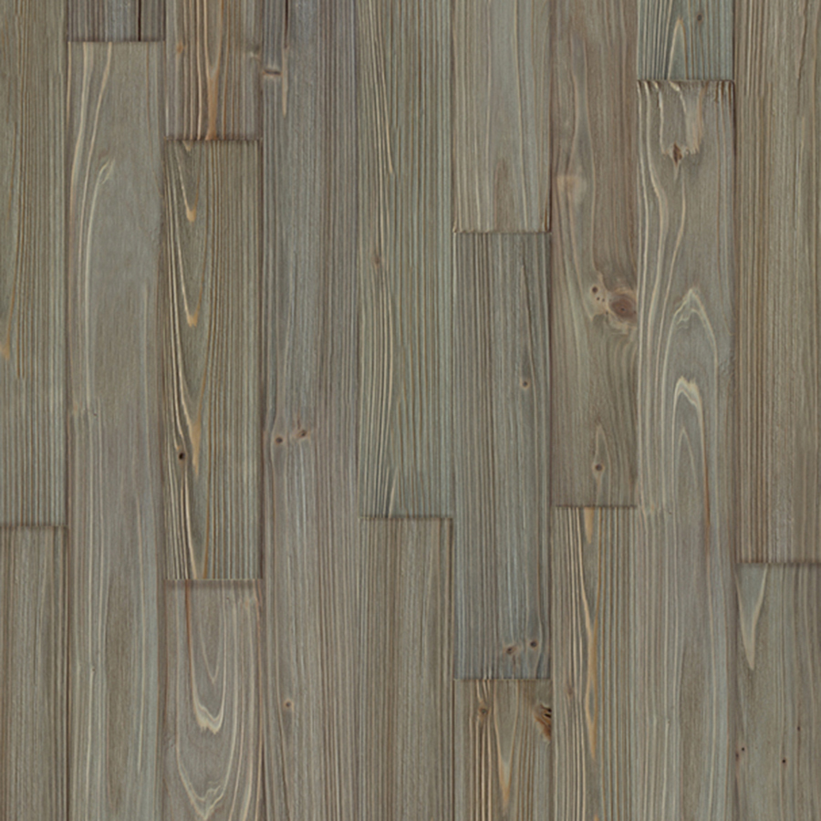 Wood Wall Paneling Lowes Plank