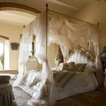 Bed Canopy Ideas Pictures
