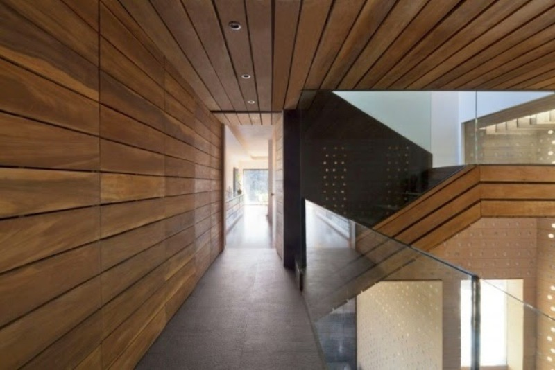 Picture of: Decorative Wood Panels For Walls