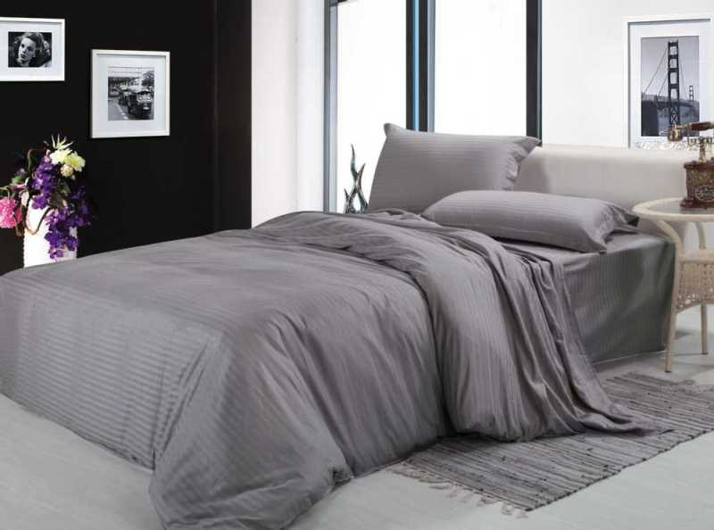 Image of: King Size Bed In A Bag Sets