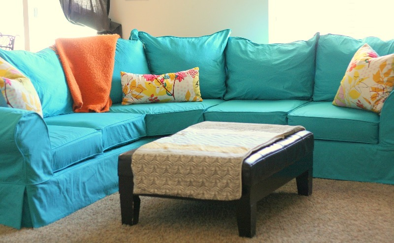 Picture of: Lazy Boy Sleeper Sofa Covers
