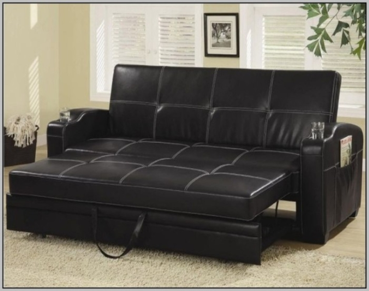 Picture of: Lazy Boy Sofa Bed Air Mattress