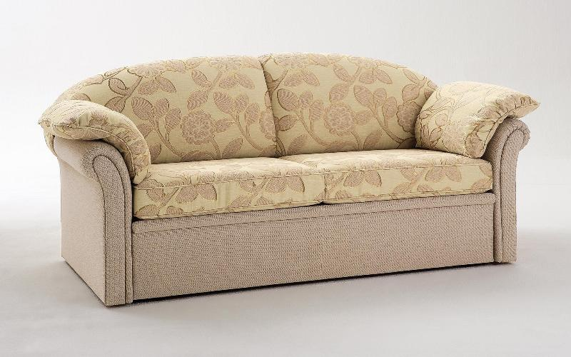 Picture of: Lazy Boy Sofa Bed Couch