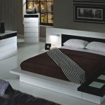 Perfect King Size Bed Sets