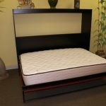 Murphy Bed Frame And Mattress