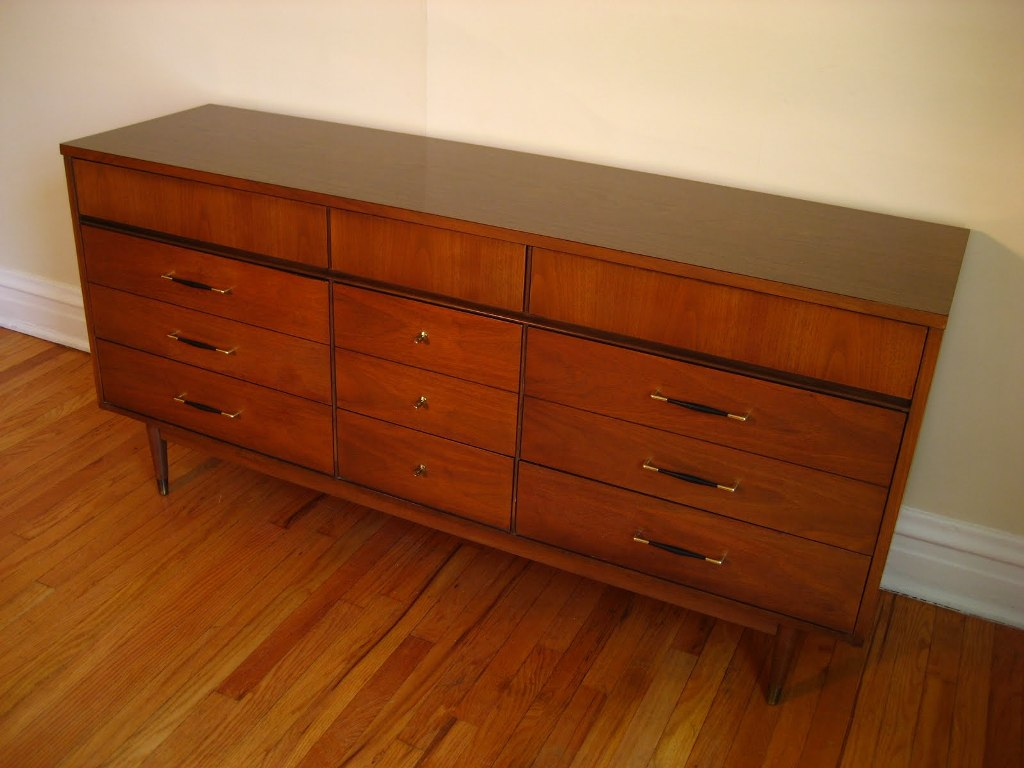 Image of: 12 Inch Deep Drawers
