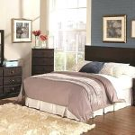 3 Piece Bedroom Dresser Set