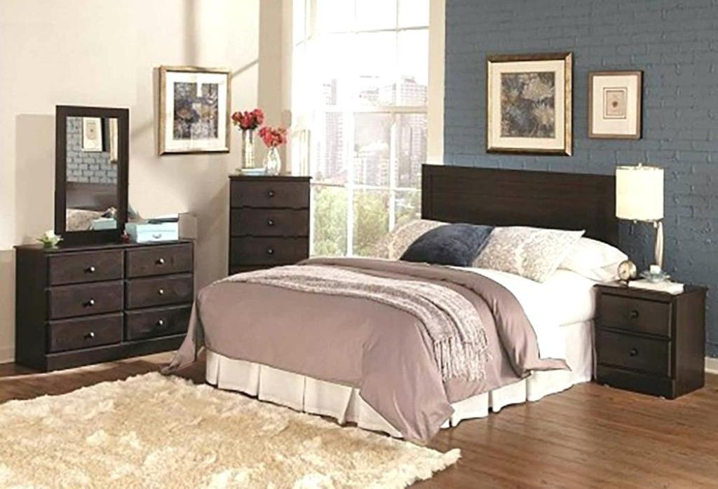 Image of: 3 Piece Bedroom Dresser Set Ideas