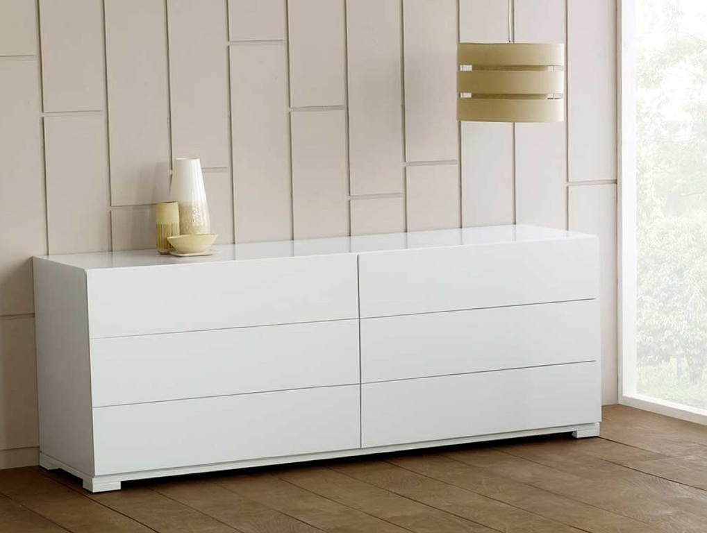 Image of: Best 6 Drawer Dresser Cheap