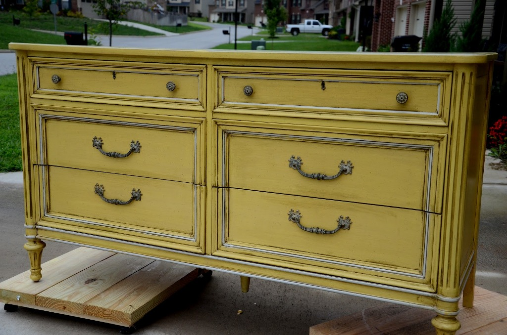 How To Build Boxes Cool Dressers