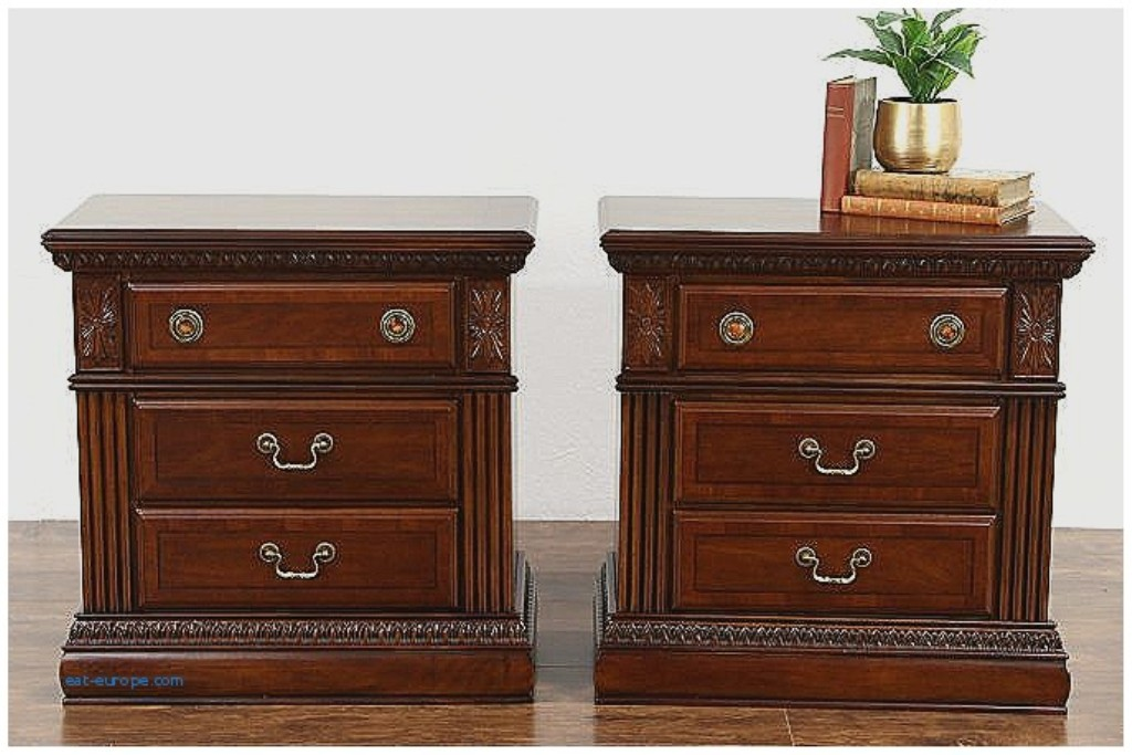 Image of: Affordable Dressers And Nightstands