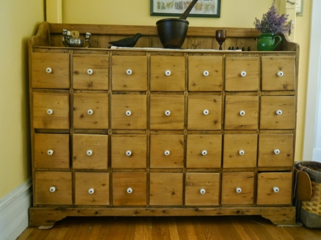 Picture of: Apothecary Cabinet Ikea