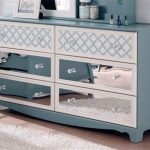 Ashley Dresser Ideas