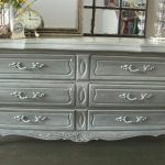 Awesome Dresser Painting Ideas