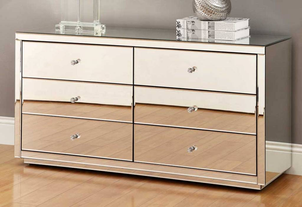 Picture of: Bedside Tables And Dressers