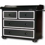 Best Dresser Changing Table