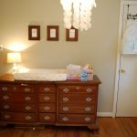 Best Dresser With Changing Table Ideas